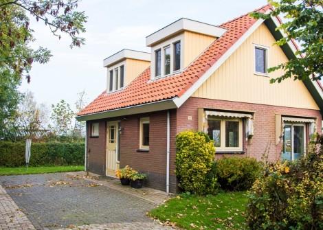 8690 in Eierland