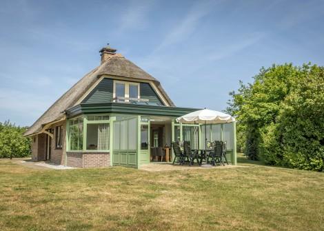 Villa Buitenhof