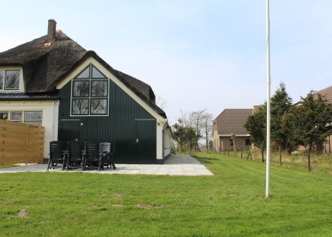 Nieuwlanderweg 57