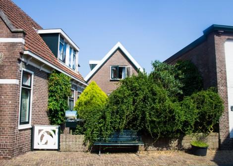 4780 in Den Hoorn