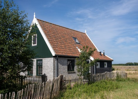Bargerhof Hooi