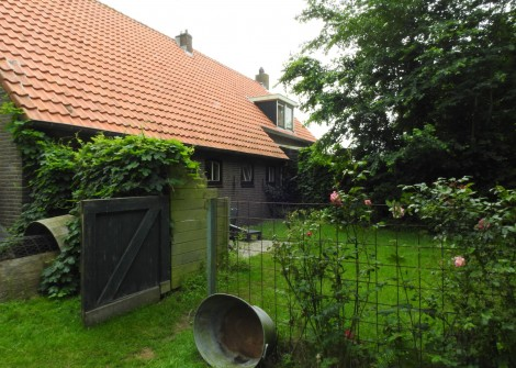 Hoeve Consensus Texel