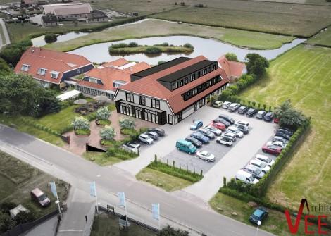 Landgoed Hotel Tatenhove
