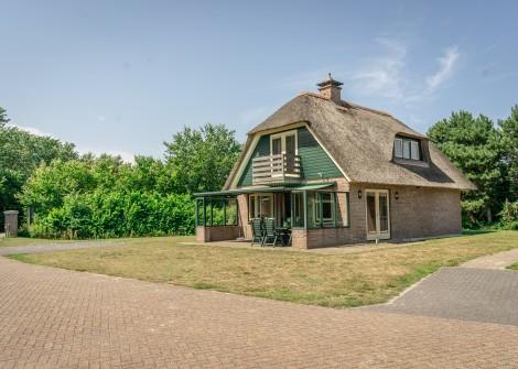 Villa Het Buitenhof
