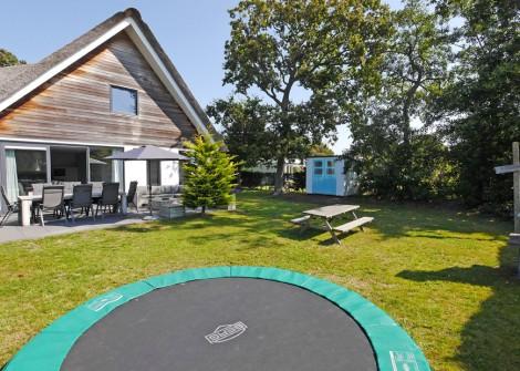 Villa 't Hoogelandt 126