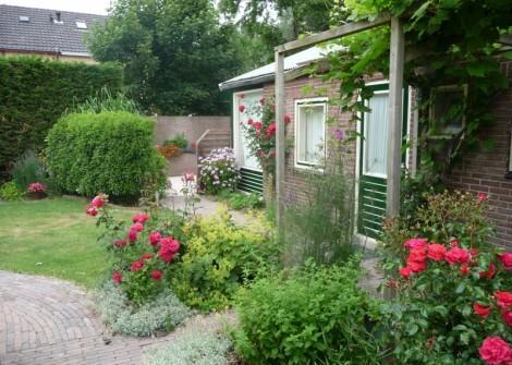 0983 in Den Burg