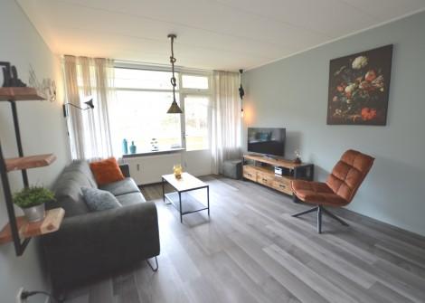 Appartement Kerckeland