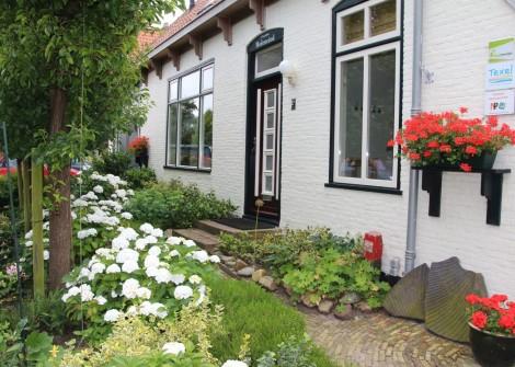 Appartement Moleneind