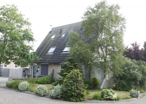 B&B Zonnedael