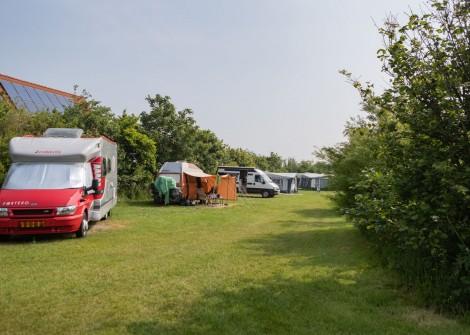 Camping Zijm