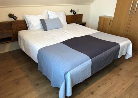 Duin Hotel Texel