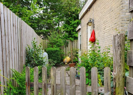 Plevierstraat 33a