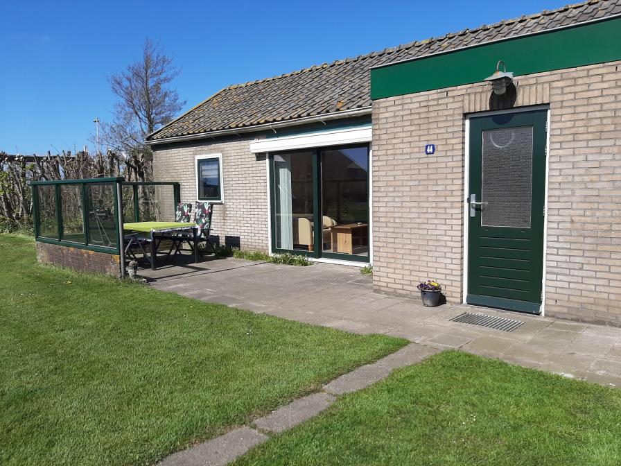 3980 Boerderij Leiden
