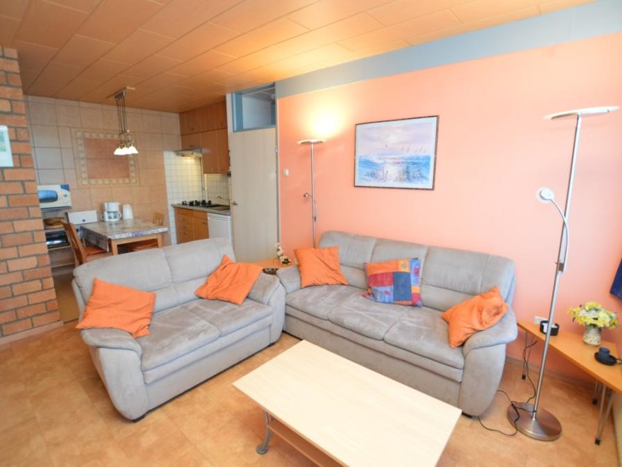 Appartement 112