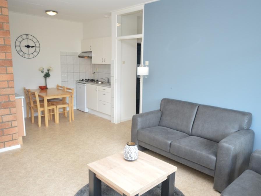 Appartement 122