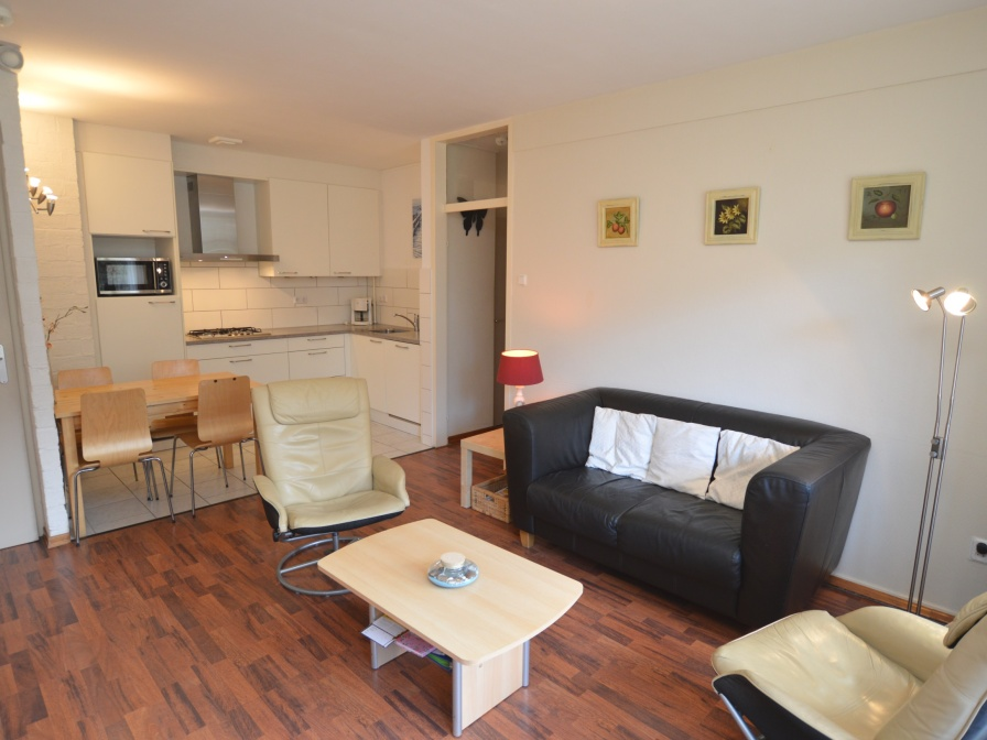 Appartement 24