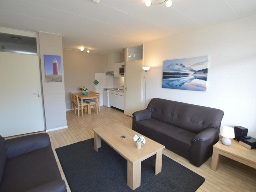 Appartement 34