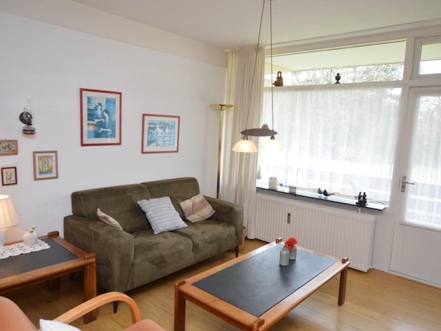 Appartement 60