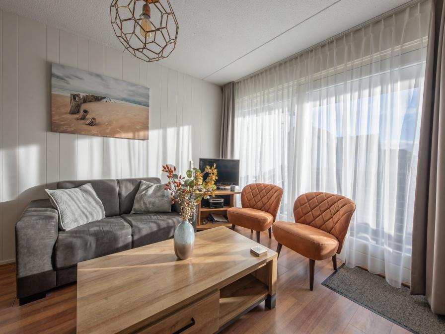 Appartement (Q)