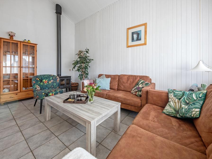 Appartement (R)