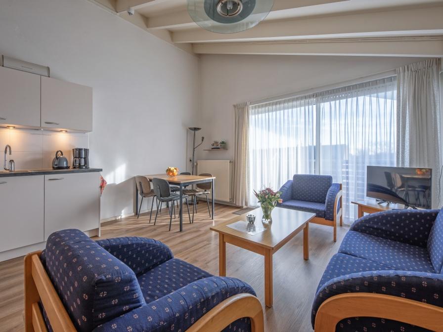 Appartement (Z)