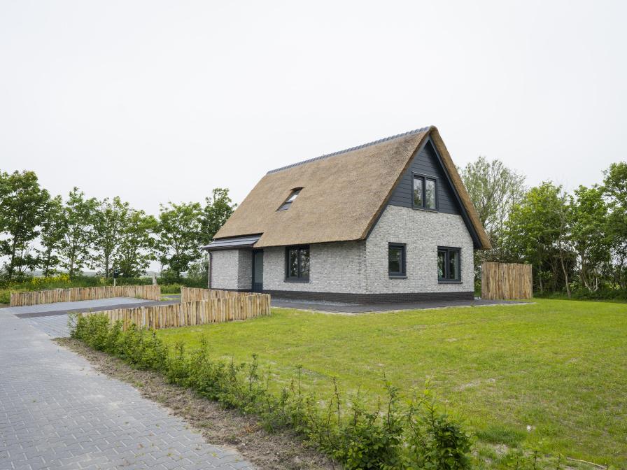 Duinoord Texel