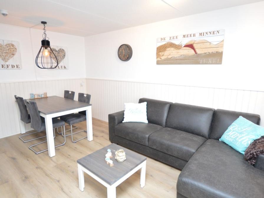Motel Texel - Appartement 206/1J