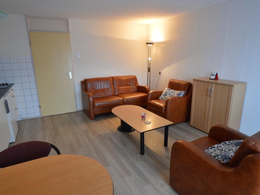 Motel Texel - Appartement 208/1L
