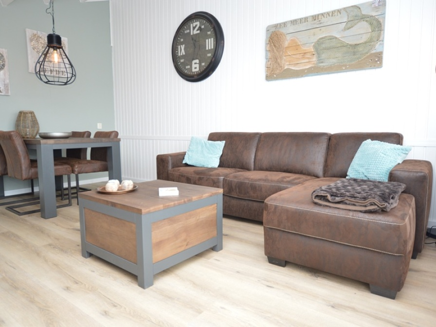 Motel Texel - Appartement 314/1S