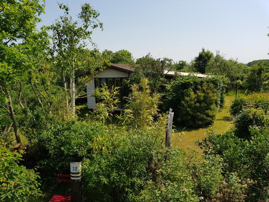 Vakantiepark De Bremakker - Ta Lème - Akkerveld 30