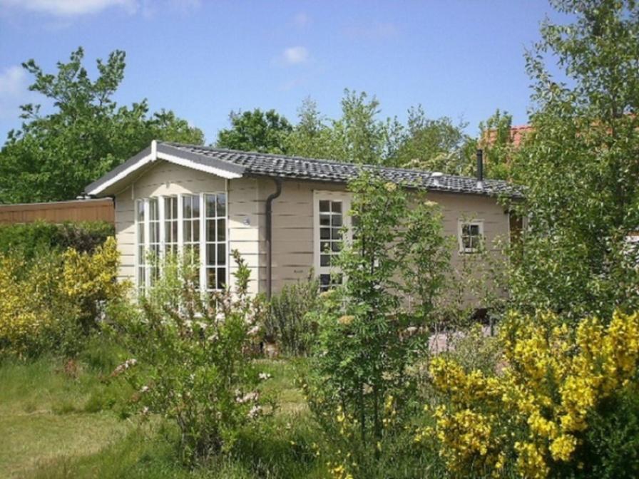 Vakantiepark de Bremakker - Bosveld 129